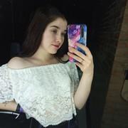 id231585013's Profile Photo