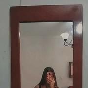 Rutiesdirectionerforever's Profile Photo