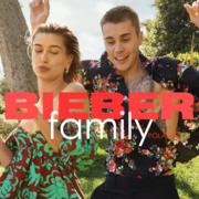 BiebersPL's Profile Photo