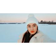 Milciam's Profile Photo