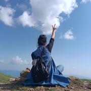 paghunda_khan009's Profile Photo