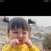 omimaa994's Profile Photo