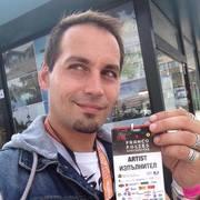 BlazshoNikolov's Profile Photo