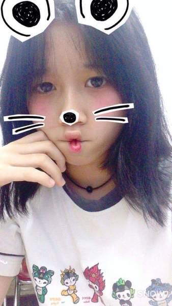 thuphg1807's Profile Photo