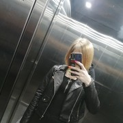 Liza_dag's Profile Photo