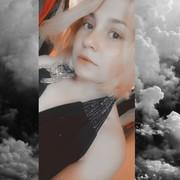 Virag789's Profile Photo