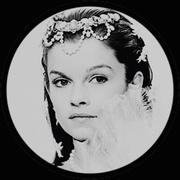SilkAndPearls's Profile Photo