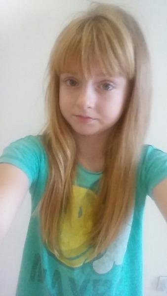 nadiakleczkowska's Profile Photo