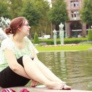 MelanieFreitag's Profile Photo