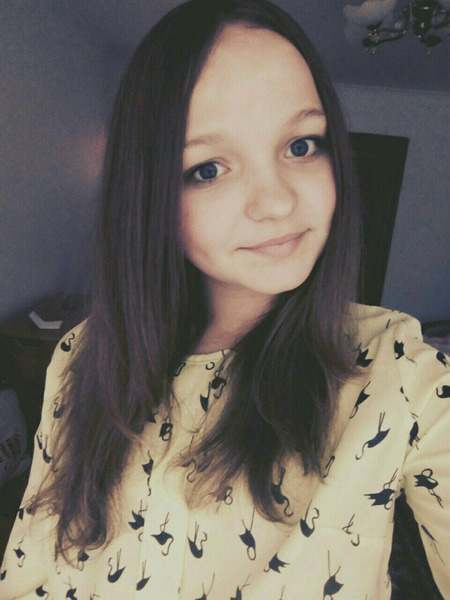 natalia25082005's Profile Photo