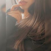 erlucky's Profile Photo