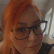 HexeMa's Profile Photo