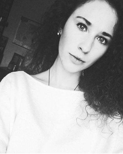 nastyavolkova2000's Profile Photo
