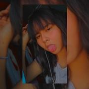 BrendaRodriguez298's Profile Photo
