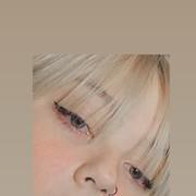 vinishko_13_'s Profile Photo