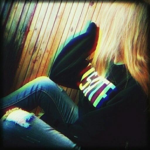 Popisdimnetyt's Profile Photo