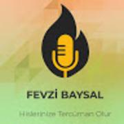 fevzibaysal70's Profile Photo