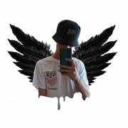 Hacker112_'s Profile Photo