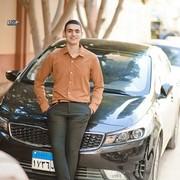 mohamed20183050's Profile Photo