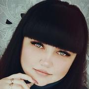 viktoriyadeyni4enko's Profile Photo