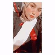 armro's Profile Photo