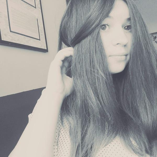 Yana0835's Profile Photo