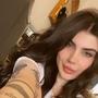 manosha_77's Profile Photo