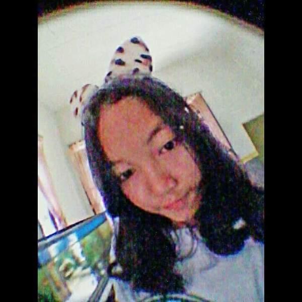 tameliaaacntq's Profile Photo
