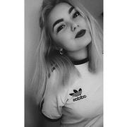 Marlena117's Profile Photo