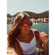 Sarahone007's Profile Photo