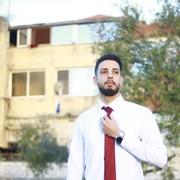 almutasembellahammarajlouni's Profile Photo