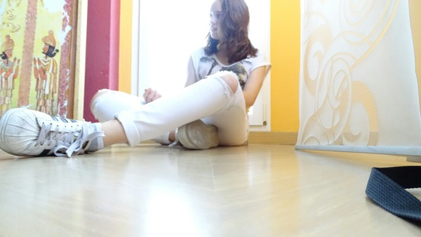 sandrikuuu's Profile Photo