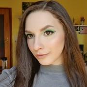 blessedcunts's Profile Photo