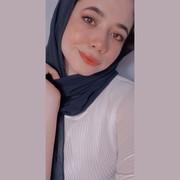 FarohaIv's Profile Photo