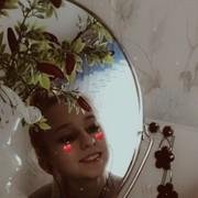 qwertasdfzxc666's Profile Photo