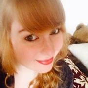 MissCaptainHook's Profile Photo