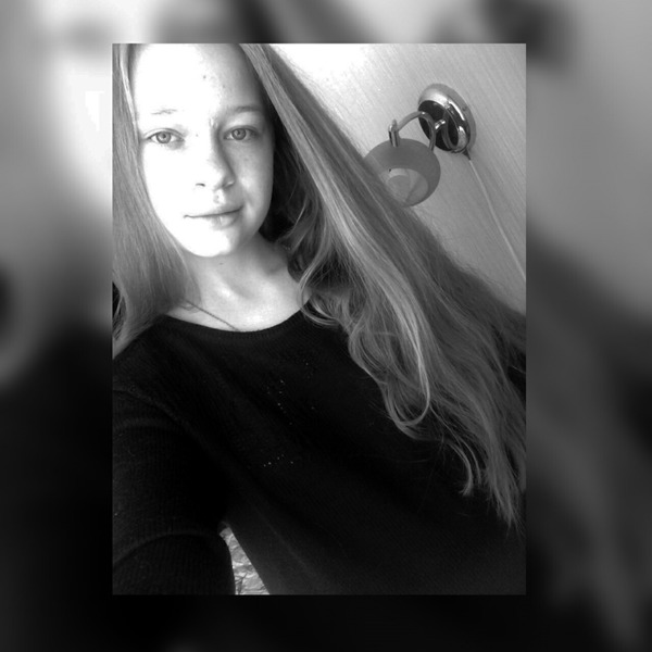 fiminachristina's Profile Photo