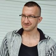 tomasvitez's Profile Photo