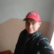 zhenyatrifonov3's Profile Photo