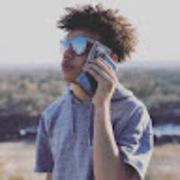 t_millard's Profile Photo