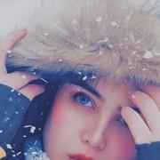 Amal_223180's Profile Photo