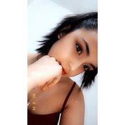edacanseverim8268's Profile Photo