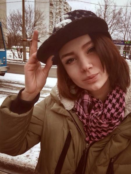 PloxayaMalvina's Profile Photo