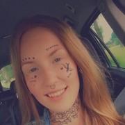 Olcia_Fasolcia20's Profile Photo