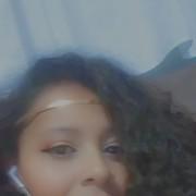 RafaeleRDS's Profile Photo