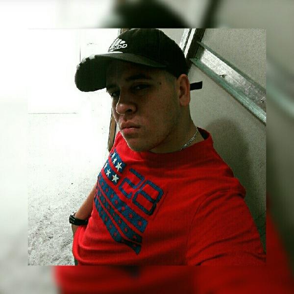 FMLOPEZ's Profile Photo