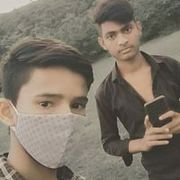 ankitaloy's Profile Photo