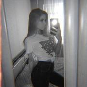 Gabriela_Negru's Profile Photo