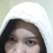 bithazahra's Profile Photo