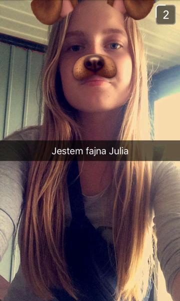 JuliaBobrowska's Profile Photo